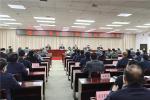 许昌建安区:在百年党史的滋养中启航新征程
