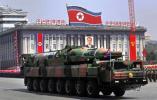 国际观察:朝鲜宣布中止核导试验 半岛局势转圜再添利好